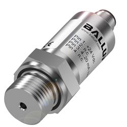 BSP B400-HV004-A04A1A-S4
