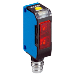 Sick 西克 WT150-N460 漫反射式光电传感器