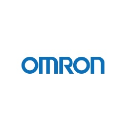 Omron 欧姆龙 EE-SX771R 槽型光电传感器