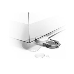 AZBIL 阿自倍尔 HPQ-T2 漏液检测传感器