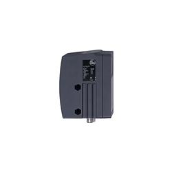 ifm 易福门 O3D201 识别传感器