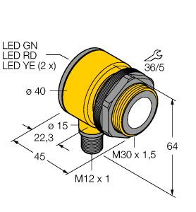 RU200-T30-VNP6X3-H1141