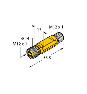 TTM-100-LIUPN-H1140