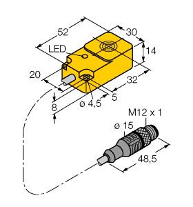 TN-Q14-0.15-RS4.47T
