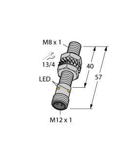 BI2-P12-Y1/S100