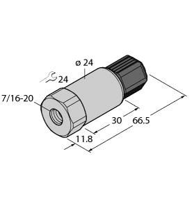 PT10R-2044-I2-CM2.0