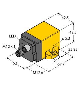 B2N10H-Q42-CNX2- 2H1150