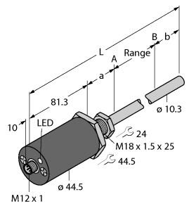 LTX2000M-F10-LI0-X3-H1151