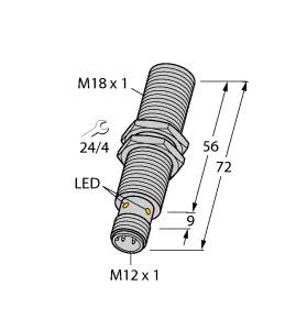 BI8U-M18E-AN6X-H1141
