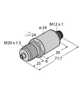 PT400R-2020-U3-H1143/X