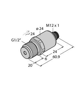 PT60R-2043-I2-H1141