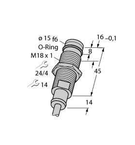 BID2-G180-AP6/S212