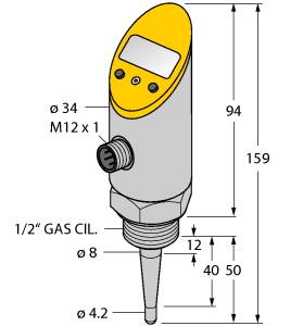 TS-516-LI2UPN8X-H1141-L050