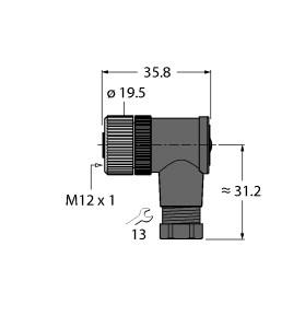 B8251-0