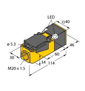 NI20-CP40-VP4X2