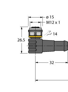 WKC5T-1-RSC5T/TEG