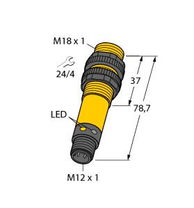 LOIR2M-BS18-VP6X2E-H1141