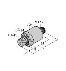 PT16A-1004-I2-H1143
