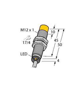 NI8-M12-AD4X
