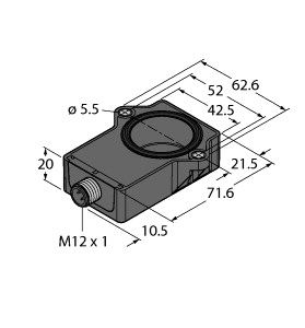 RI60P1-QR20-LU4X2-H1141