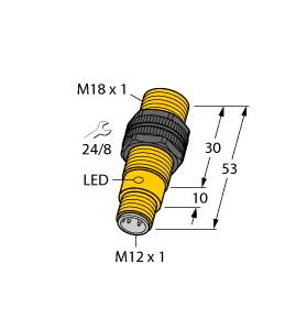 BI5-S18-AP6X-H1141