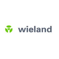 Wieland 威琅 93.831.4353.0 ST(Wieland)