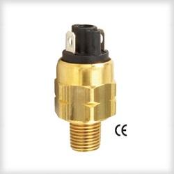 Gems 捷迈 PS31C-35-4MNB-A-DT-FS3.8BARR 压力开关
