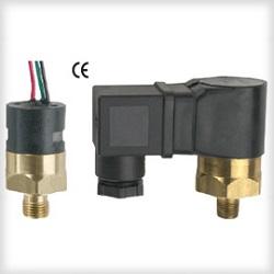 PS41-10-4MGB-A-FL18-FS0.3BARF