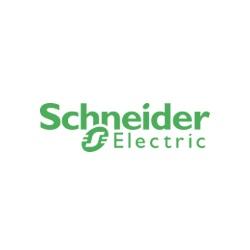 Schneider 施耐德 VW3M8A11R20 编码器电缆
