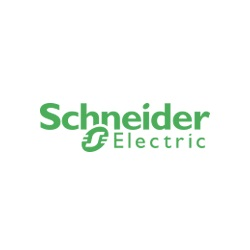 Schneider 施耐德 ED-CABLE-6 编码器电缆