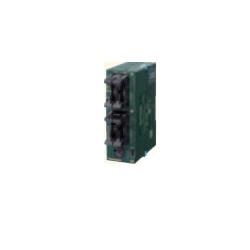 FP0R-C32 Control unit