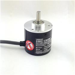 E6B2-CWZ6C 100P/R 0.5M