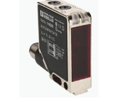 P+F 倍加福 MLV12-54-LAS/76b/110/124 镜反射式光电传感器