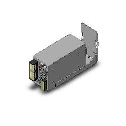 S8JX-P30024CD