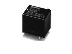 G5LE-1-ASI 12VDC