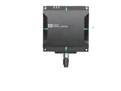 V680S-HMD66-ETN