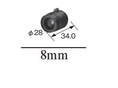 3Z4S-LE SV-0814H