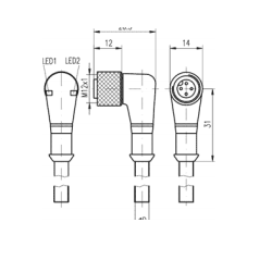 BKS-S 20-4-PU-03