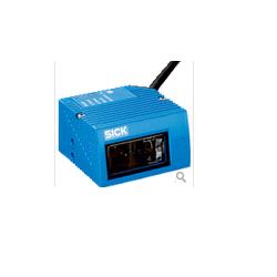 CLV610-C1000