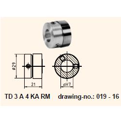TD 3 A4 KA RM