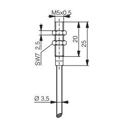 DW-AD-404-M5E