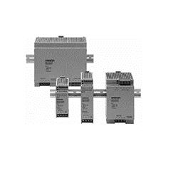 S8VT-F96024E