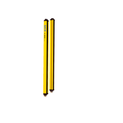 C41E-0101AG300