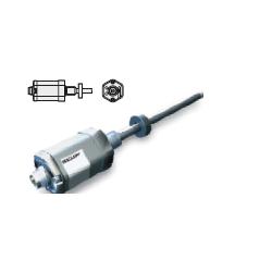 Balluff 巴鲁夫 BTL7-S572-M0125-B-S32  磁致伸缩传感器