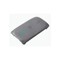 MTT6000-F120-B12-V45