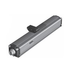 BTL5-E10-M0800-P-KA05