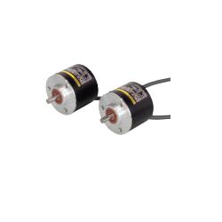 E6C2-CWZ6C 1000P/R 2M