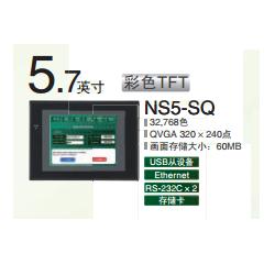 NS5-SQ11-V2