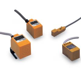 TL-N10ME2 (停產,需標注電纜長度)