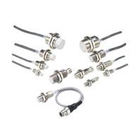 E2E-X5MY2-Z (停产,需标注电缆长度)
